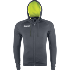 ARGUM Training Jacket