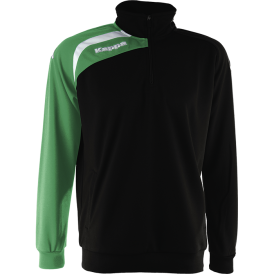 ARQUA Training Sweatshirt 1/4 Zip