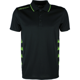 ESPOLO Short Sleeve Polo Shirt