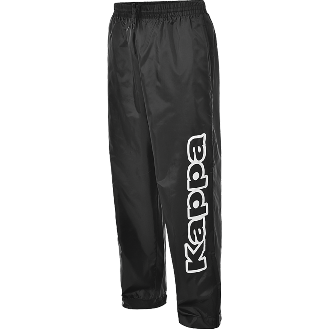 Kappa FOGGIA Windbreaker Pants
