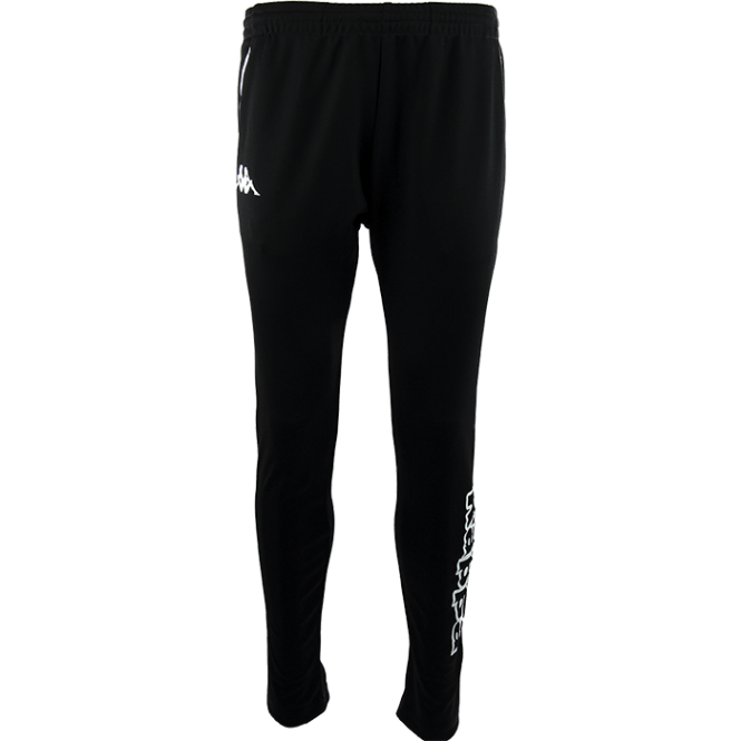 Kappa GIOVI Training Pants