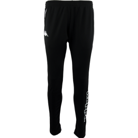 GIOVI Training Pants