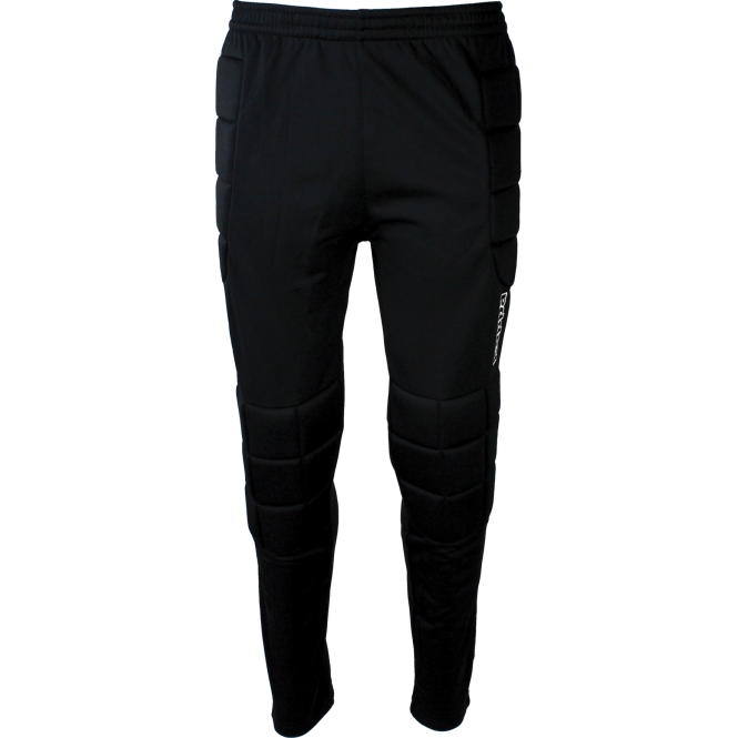 Kappa GOALKEEPER Pants