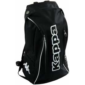 KYZE Backpack