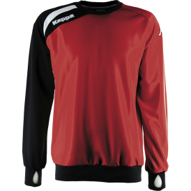 MARE Training Sweatshirt