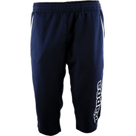 MAROSTICA Long Training Shorts