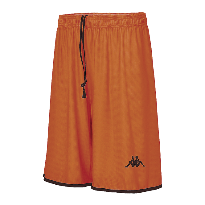 Kappa OPI Basketball Shorts
