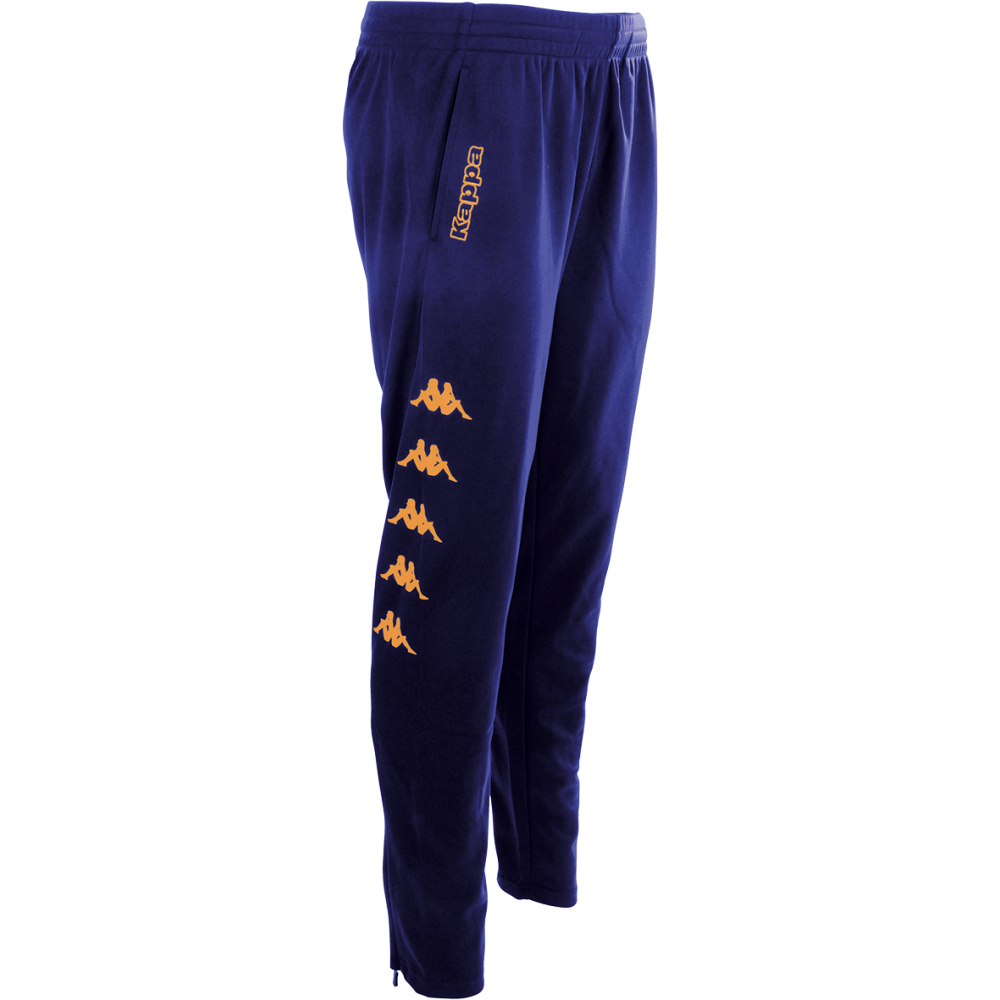 f6d76c3665 Kappa PAGINO Training Pants - Pants from MatchWinner UK