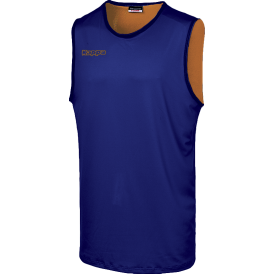 PONZA Basketball Shirt