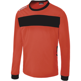 REMILIO Long Sleeve Shirt