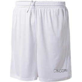RIBOLLA Shorts