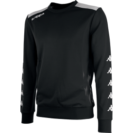 SAGUEDO Training Sweatshirt