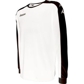 TANIS Long Sleeve Shirt