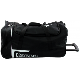 TORBA Trolley Bag