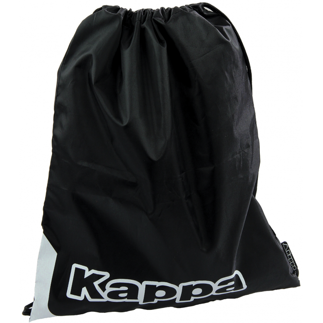 Kappa YSIKA Gym Bag