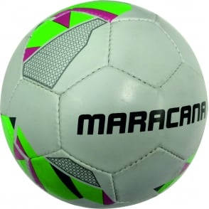 Maracana Training Ball