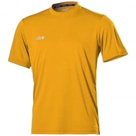CAMERO Short Sleeve Shirt