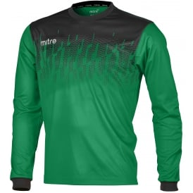 COMMAND Goalkeeper Shirt