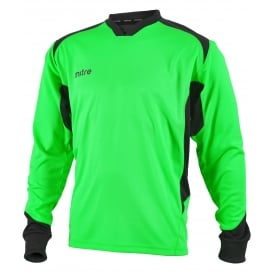 DEFENSE Goalkeeper Shirt
