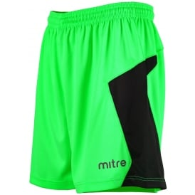 DEFENSE Goalkeeper Shorts
