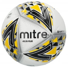 Delta Plus Mid-Level Professional Ball