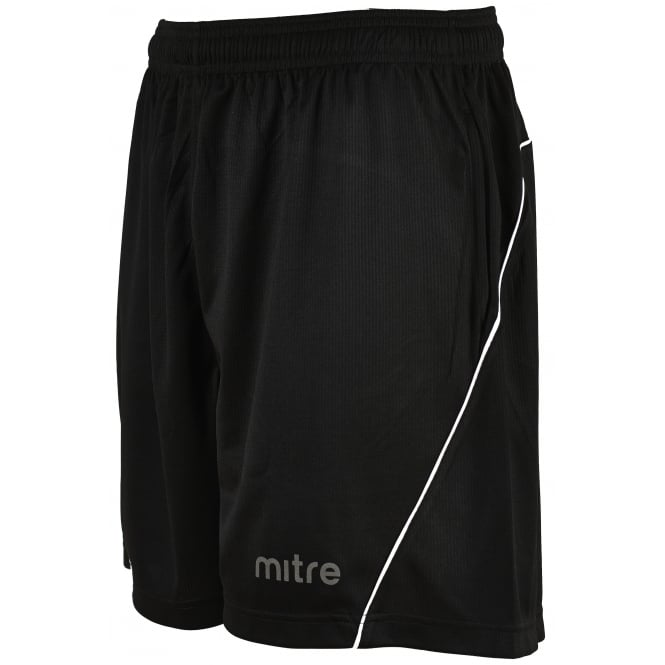 Mitre DIFFRACT Referee Shorts