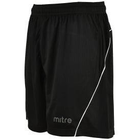 DIFFRACT Referee Shorts