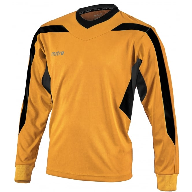 Mitre FREQUENCY Shirt