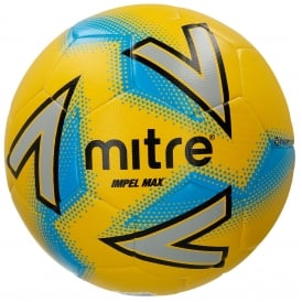 Impel Max Training Ball