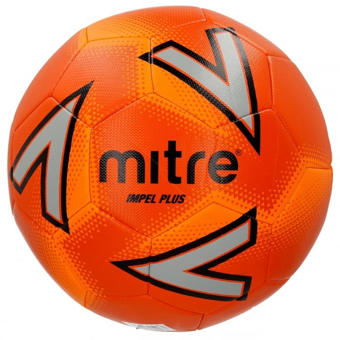 Mitre Impel Plus Training Ball