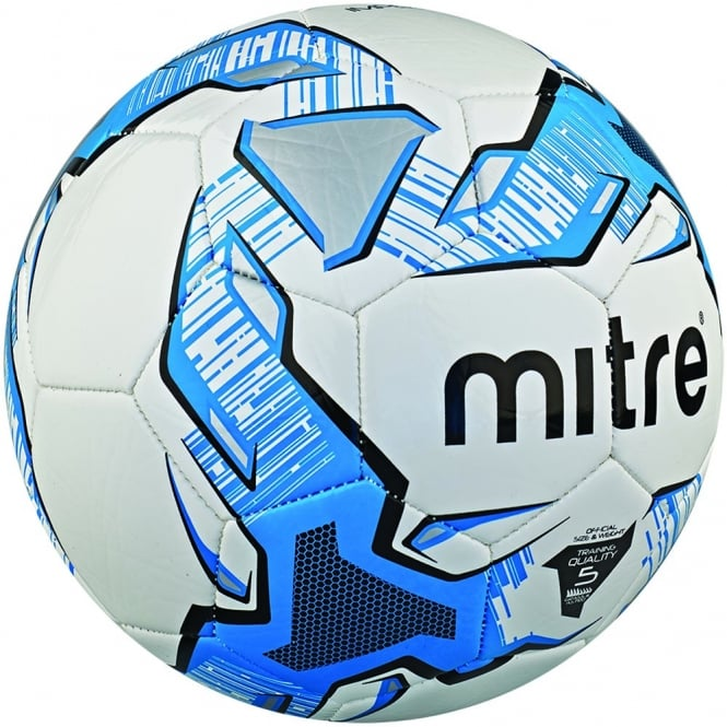 Mitre Impel Training Ball
