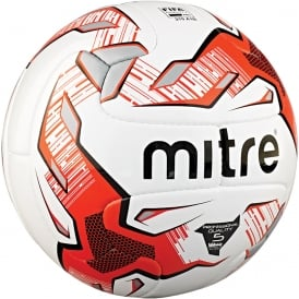 MAX V12S Professional Ball