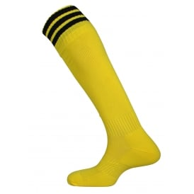 MERCURY 3 Stripe Socks