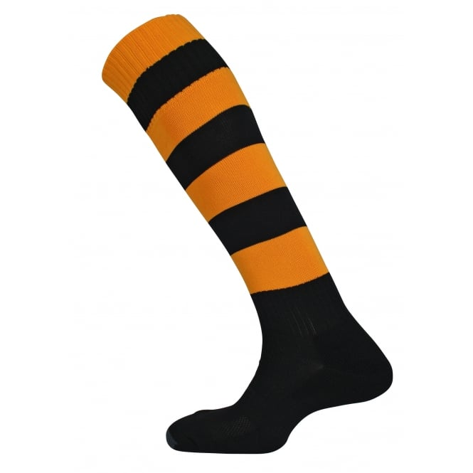 Mitre MERCURY Hoop Socks