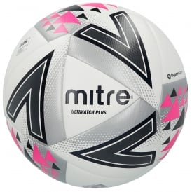 Ultimatch Plus Match Ball
