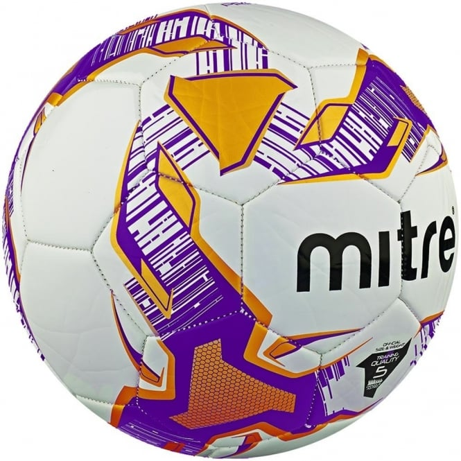 Mitre Venom Training Ball