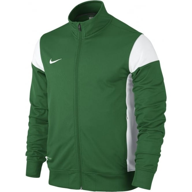 Nike Academy 14 Sideline Knit Jacket Youth