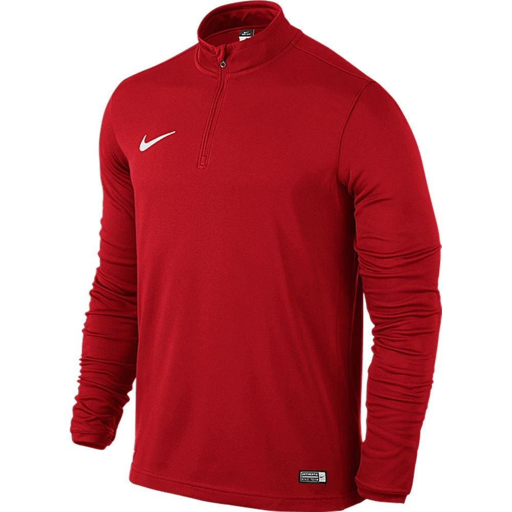 f7e278ab1 Nike Academy 16 Long Sleeve Midlayer Youth - Tops from MatchWinner UK