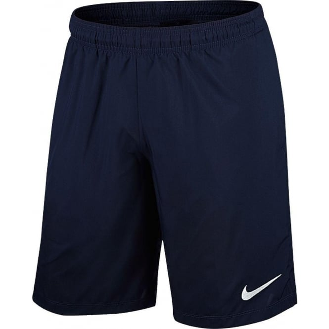 Nike Academy 16 Woven Shorts