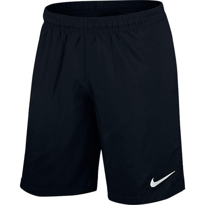 Nike Academy 16 Woven Shorts Youth