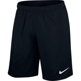 Academy 16 Woven Shorts Youth