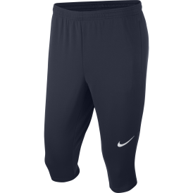 Academy 18 3/4 Tech Pant (Youth)
