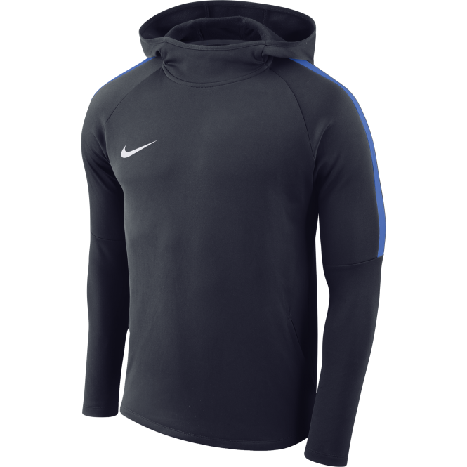 Nike Academy 18 Hoody (Youth)