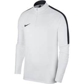 Academy 18 Long Sleeve Drill Top (Youth)