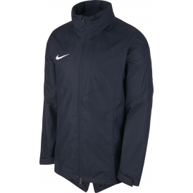 Academy 18 Rain Jacket (Youth)