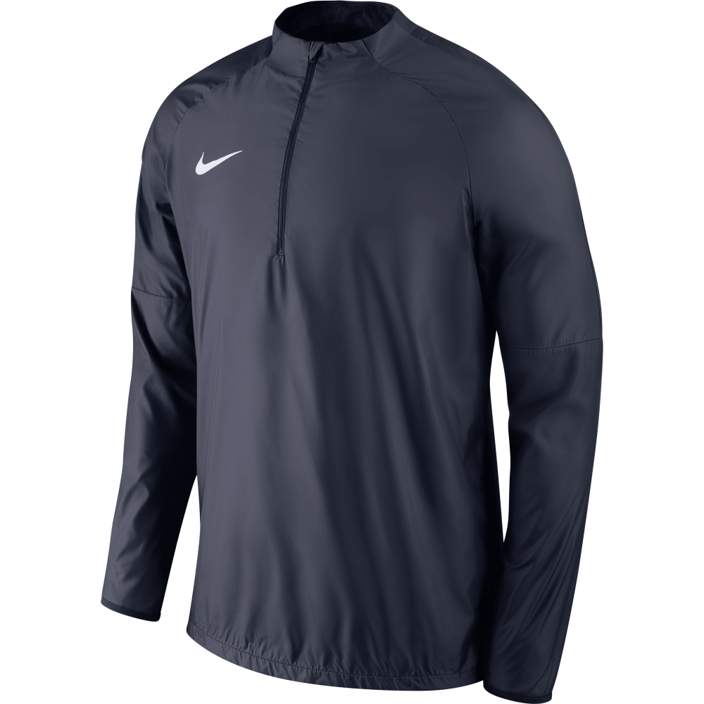 718c27af Nike Academy 18 Shield Drill Top (Youth) - Tops from MatchWinner UK
