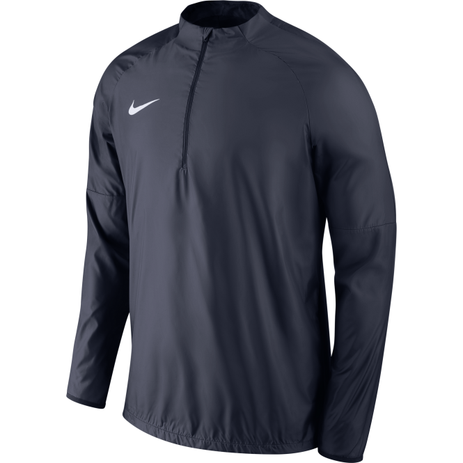 Nike Academy 18 Shield Drill Top (Youth)