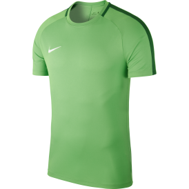 Academy 18 Short Sleeve Training Top (Youth)