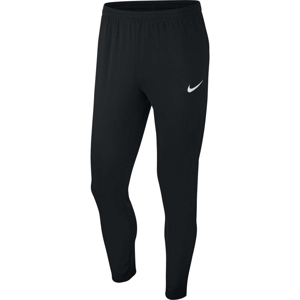 be6bc3671547 Nike Academy 18 Tech Pant (Youth) - Pants from MatchWinner UK