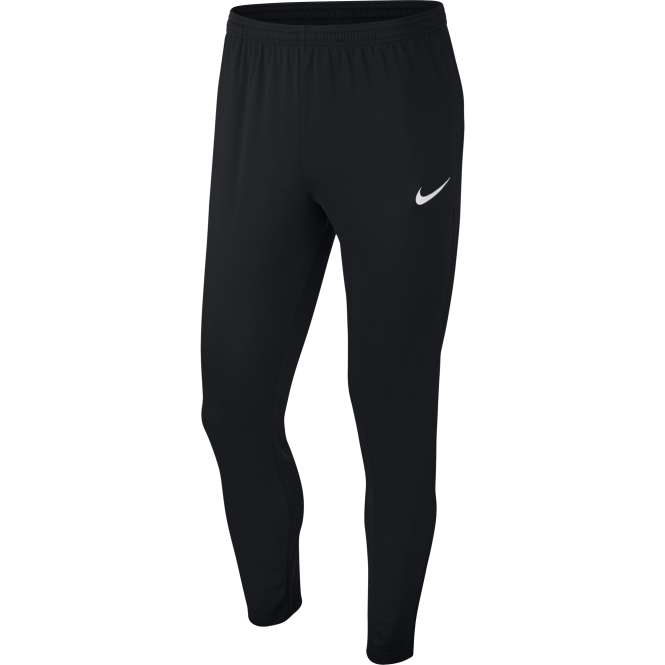 Nike Academy 18 Tech Pant (Youth)